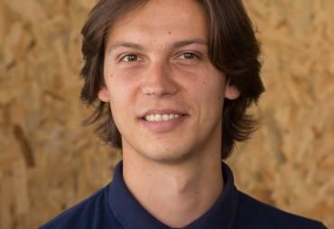 Љубомир Наќевски
