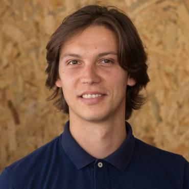 Ljubomir Nakjevski