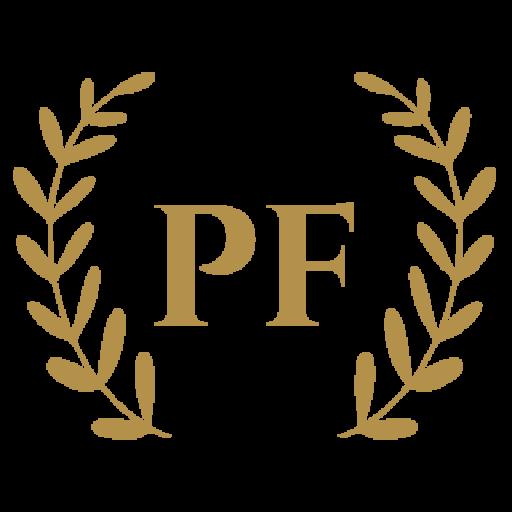 cropped-pianoforte-logo-transparent.png